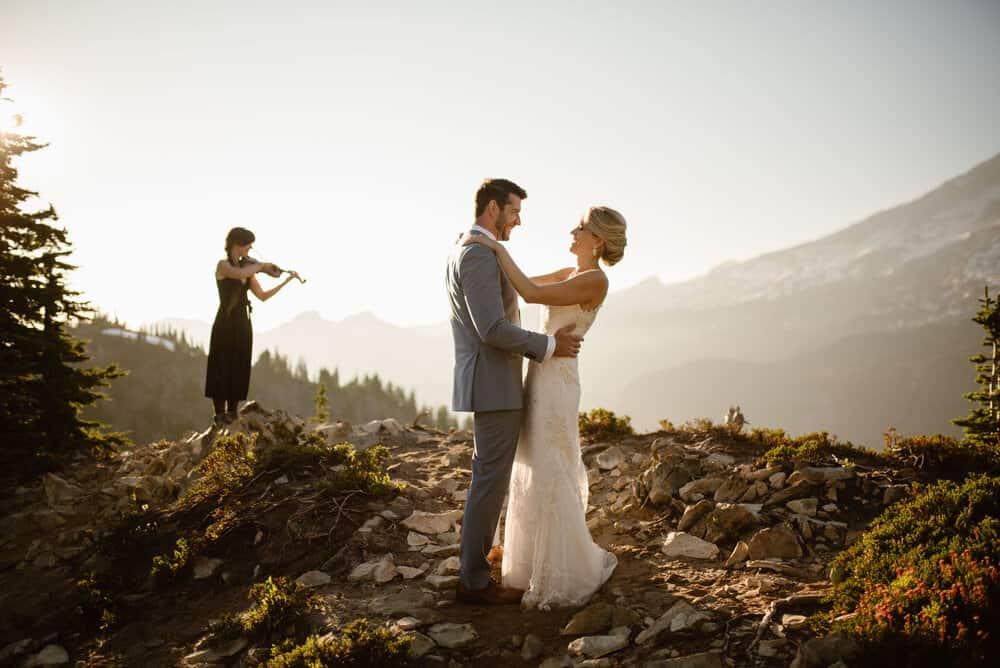 washington-elopement
