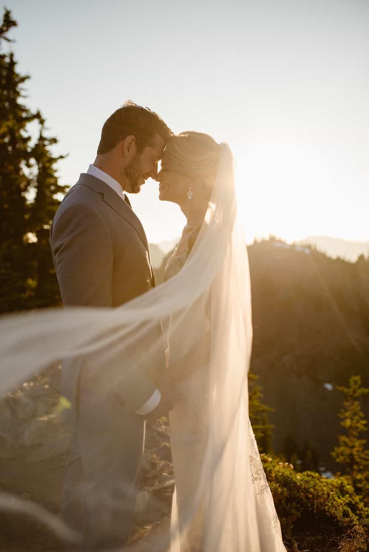 mt-rainier-elopement-packages