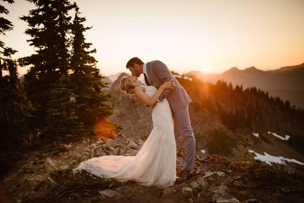 mount-rainier-national-park-elopement