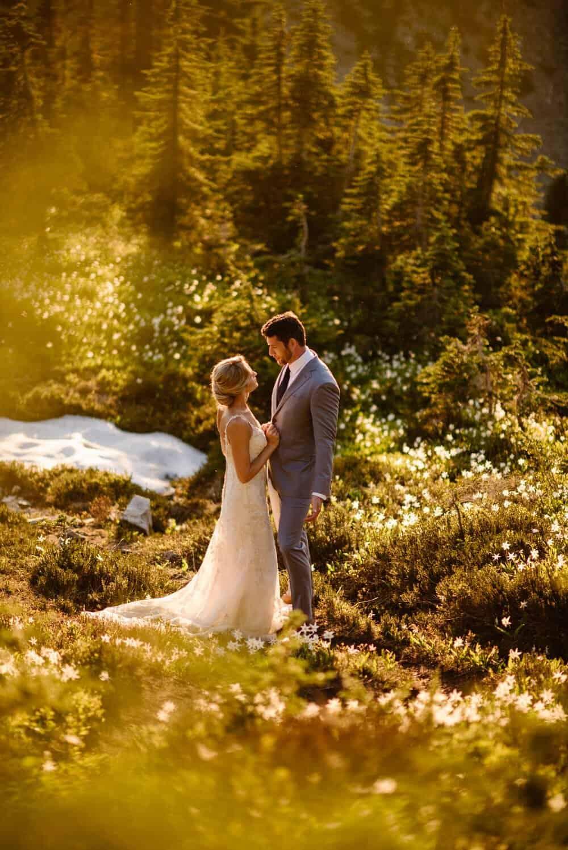 mt-rainier-elopement-photographer