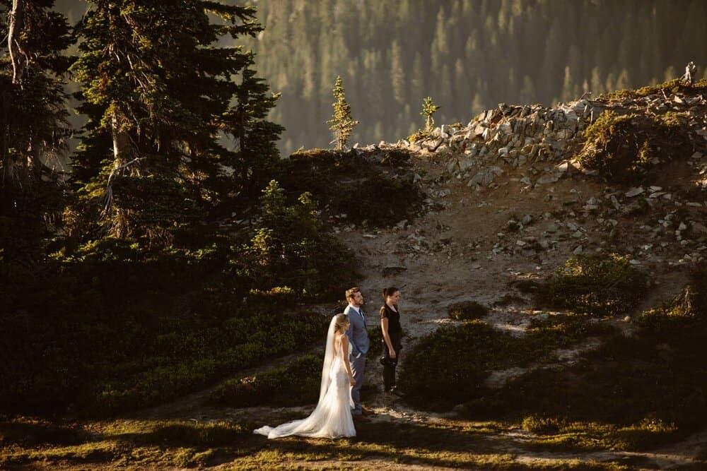 mt-rainier-wedding-photographer