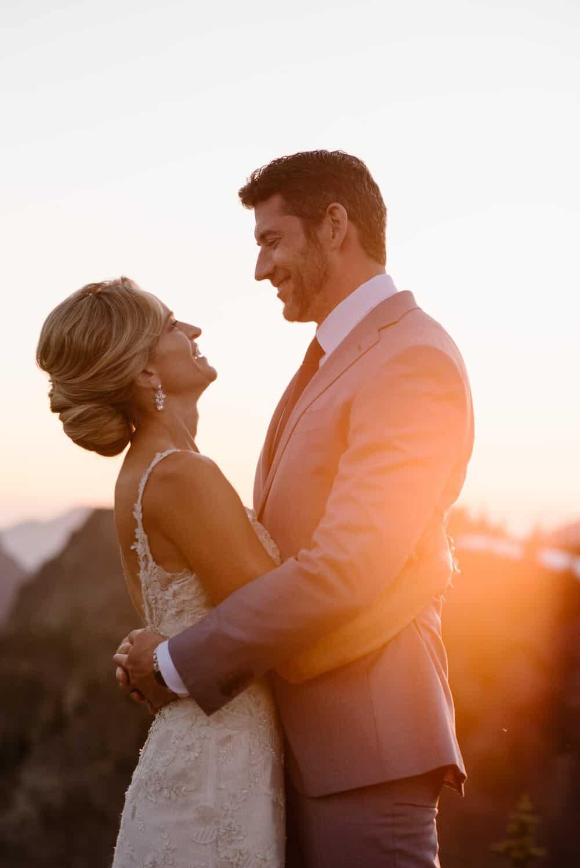 washington-elopement-packages
