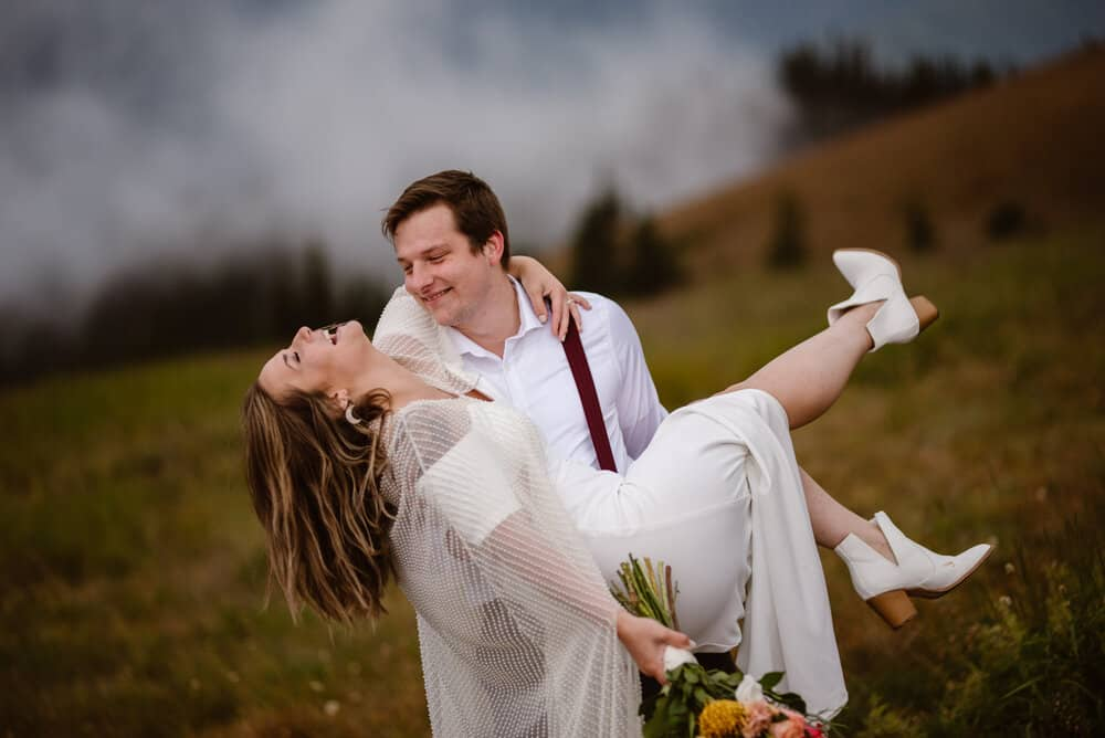 getting-married-in-olympic-national-park