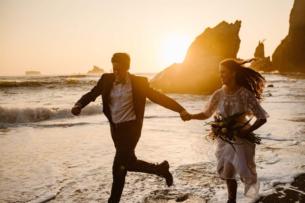 olympic-national-park-elopement-packages