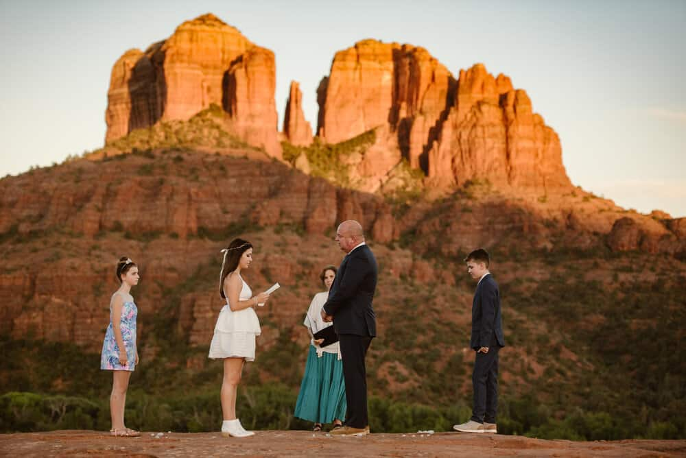 elopement-with-kids