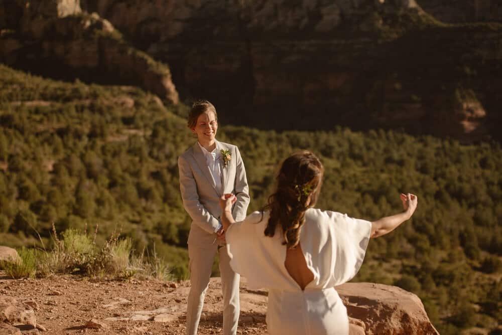 sedona-elopement-packages