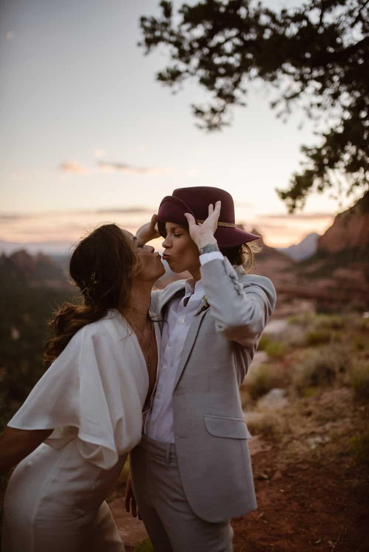 lgbt-friendly-wedding-photographer