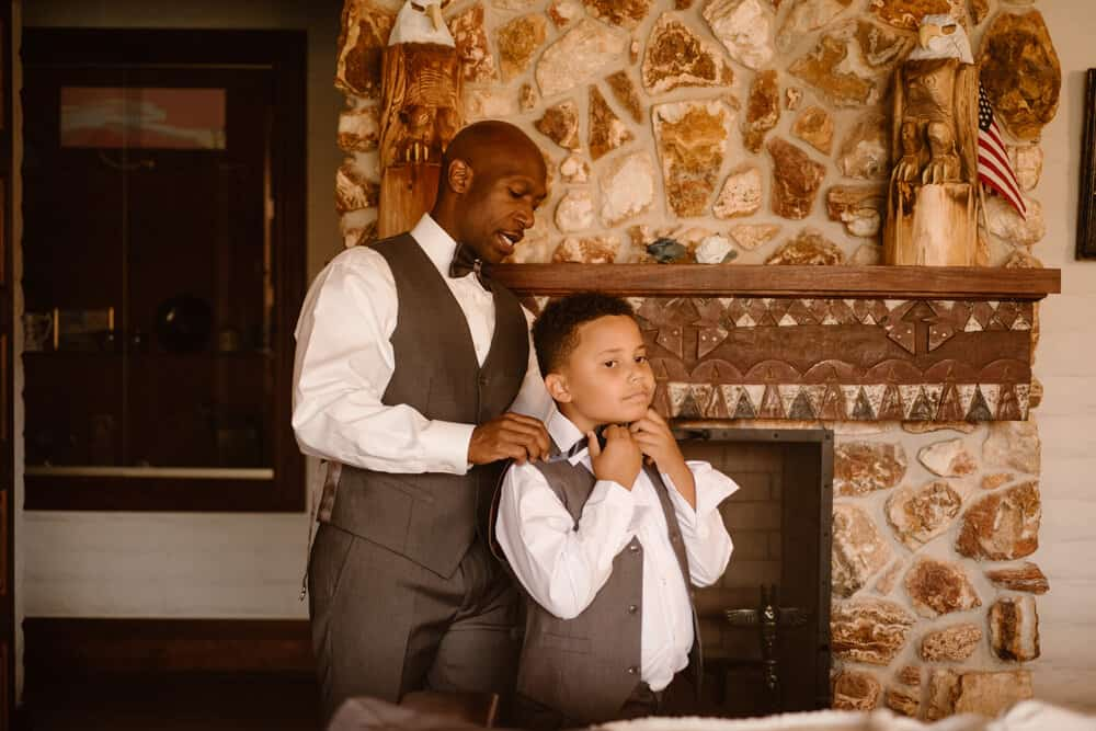 sedona-airbnb-wedding