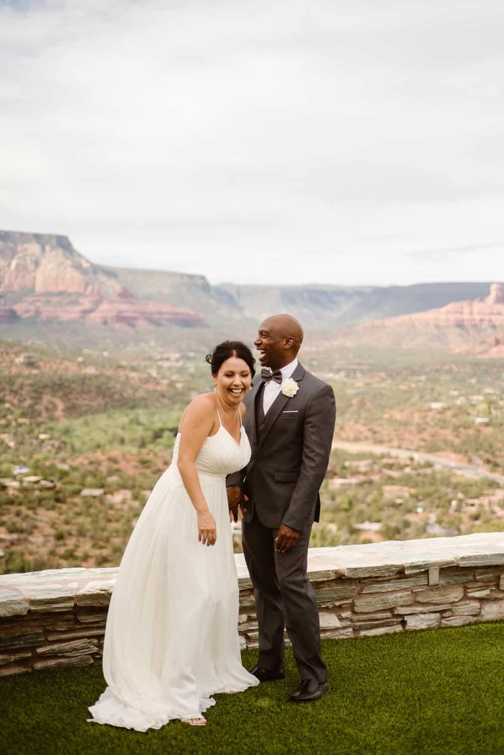 sedona-wedding-services