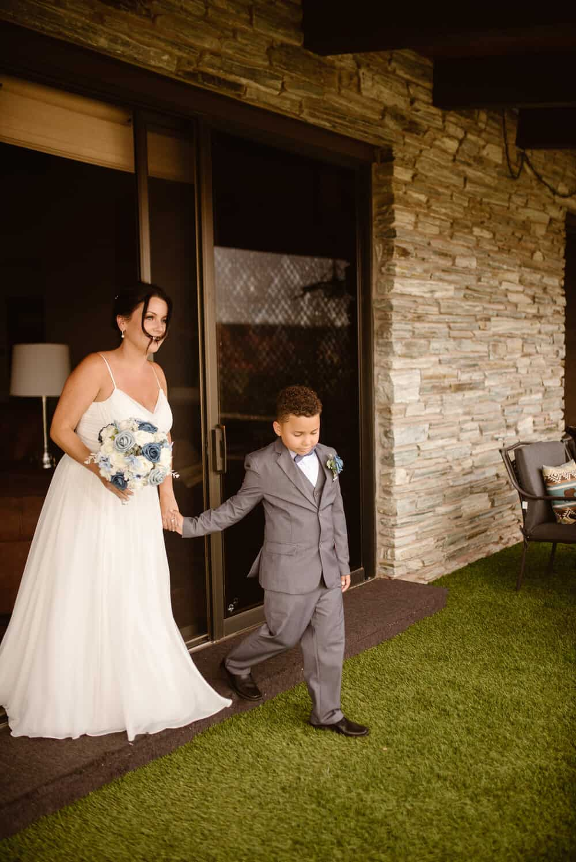 wedding-in-sedona