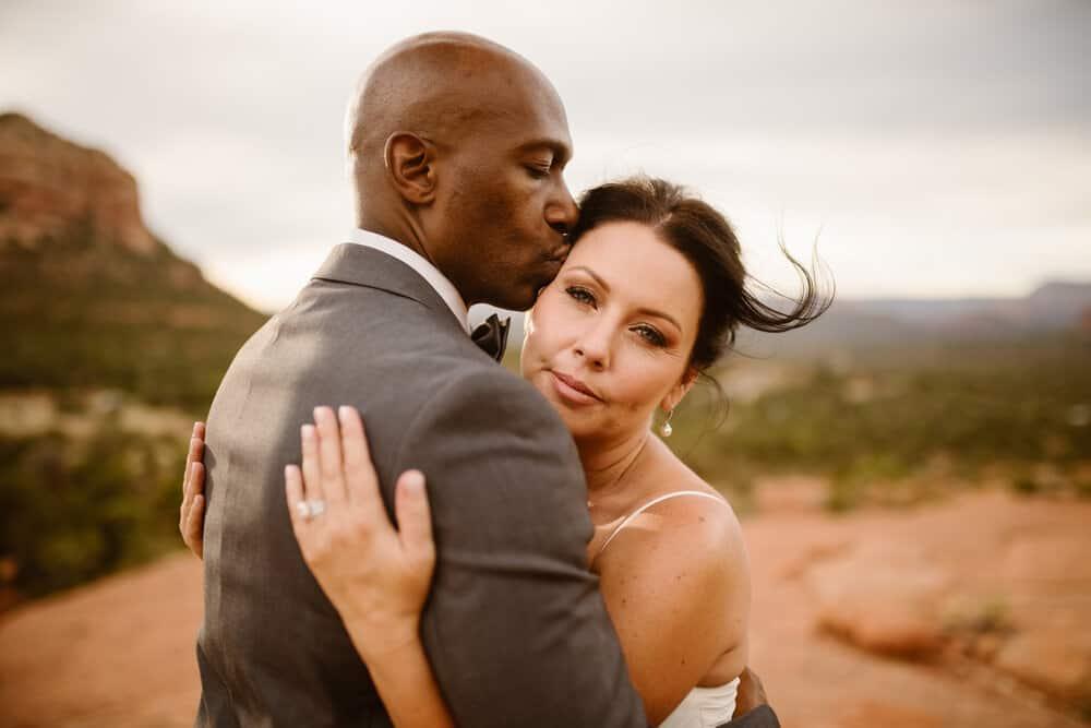 sedona-wedding-photography