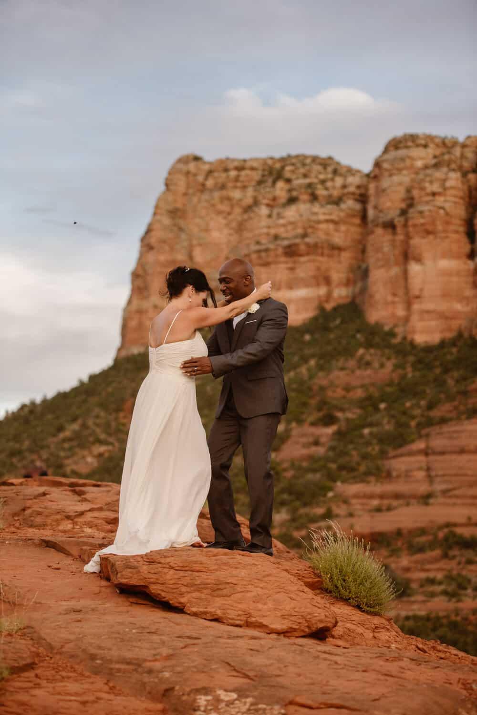 bell-rock-wedding