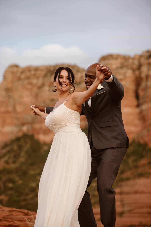 wedding-at-bell-rock
