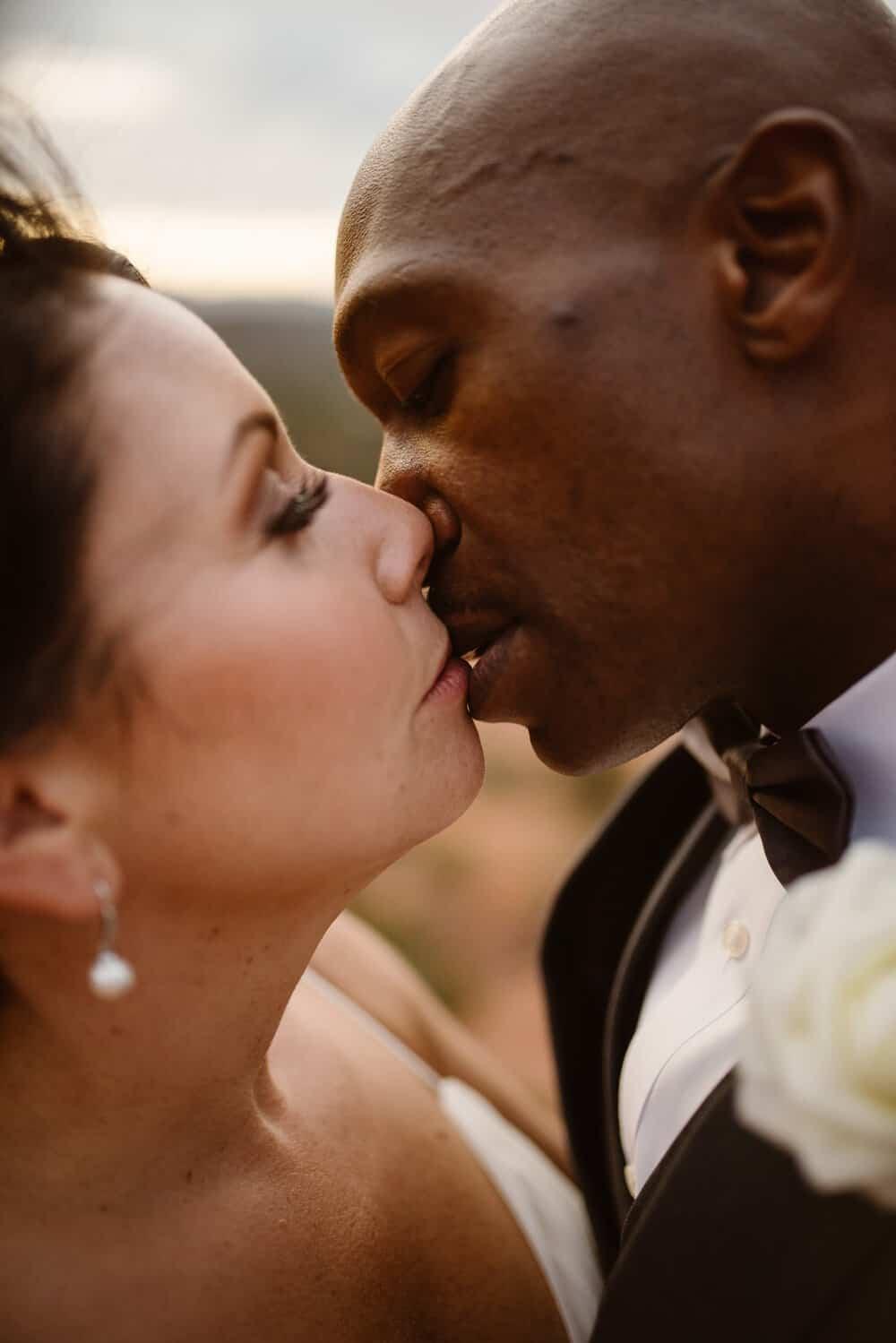 sedona-destination-wedding