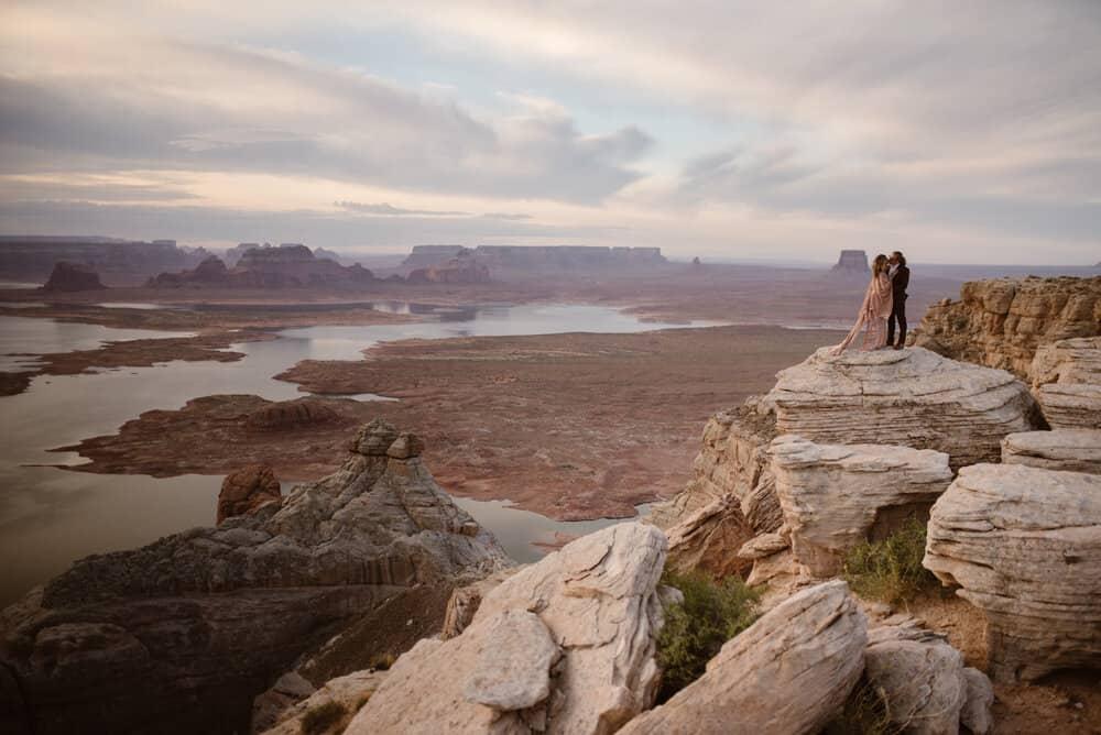 travel-elopement