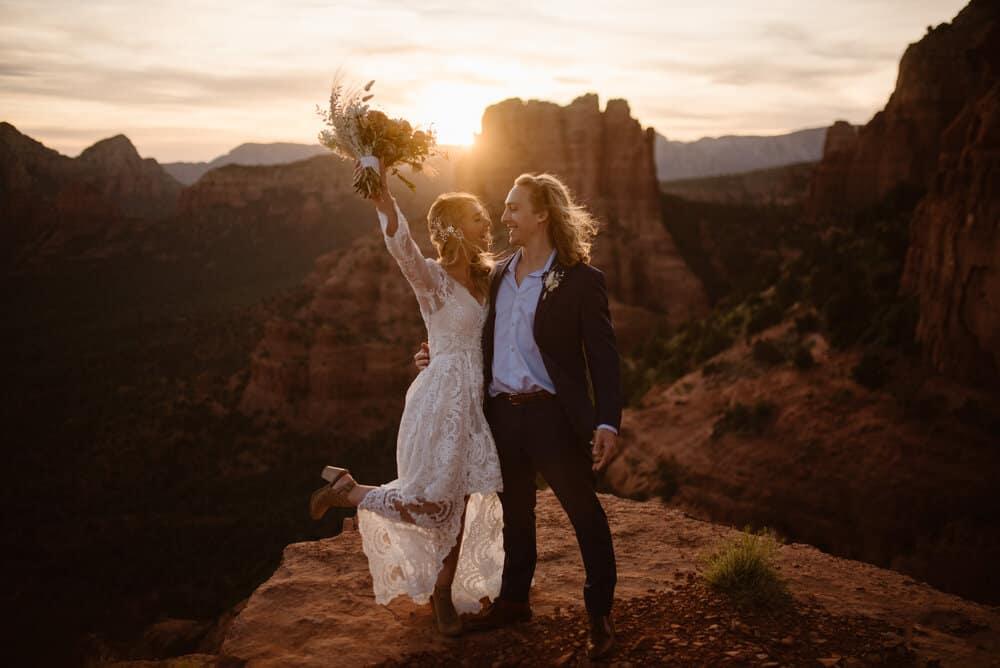 arizona-desert-elopement