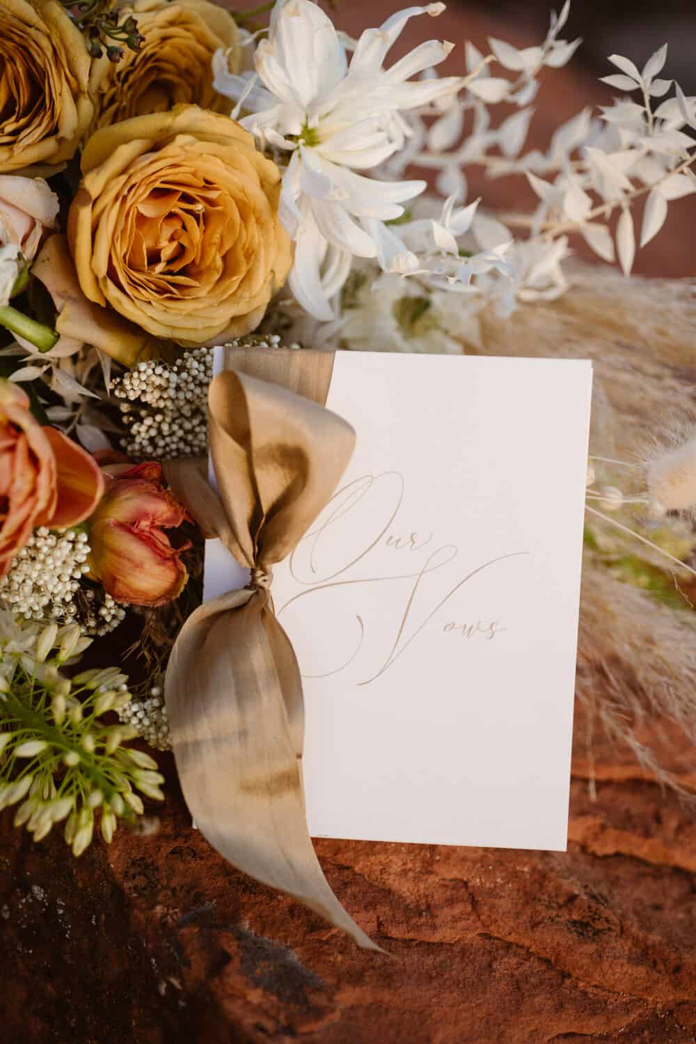 northern-arizona-elopement-packages