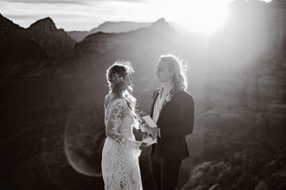 page-elopement-packages