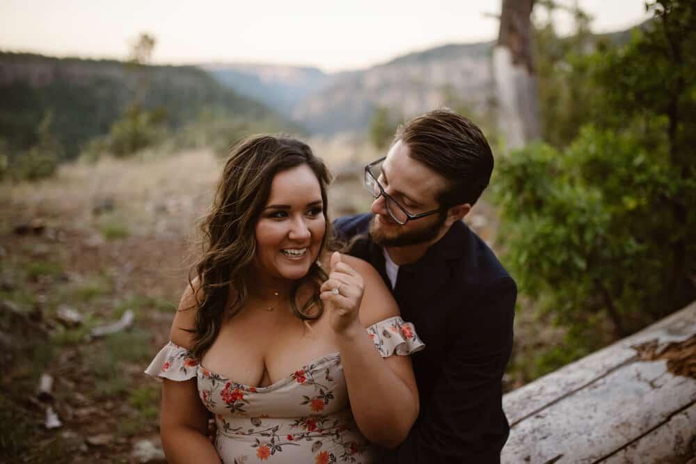 proposal-photographer-in-sedona