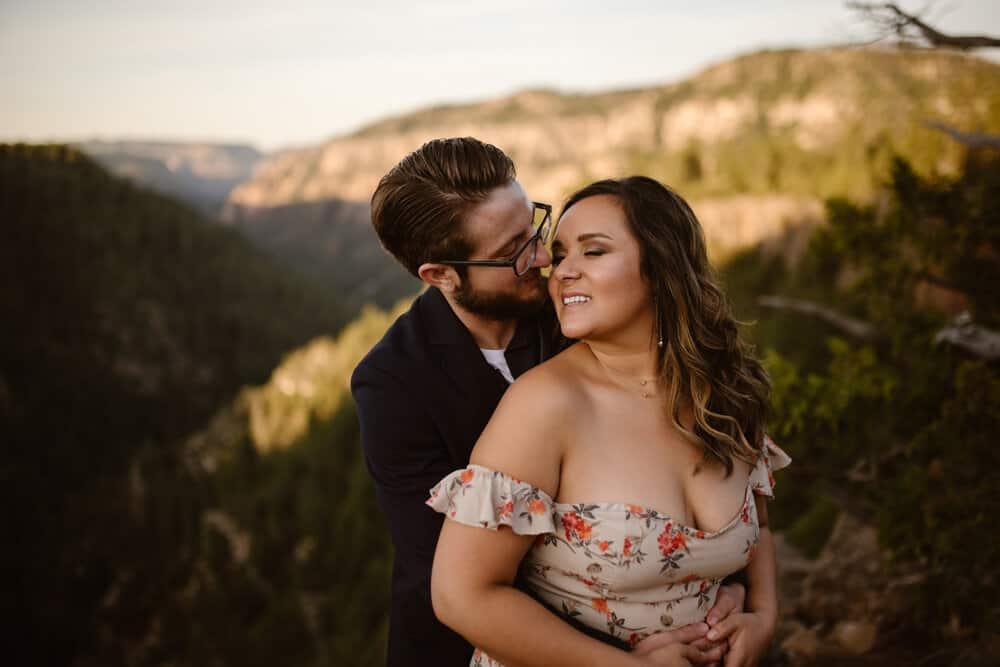 sedona-engagement-photos
