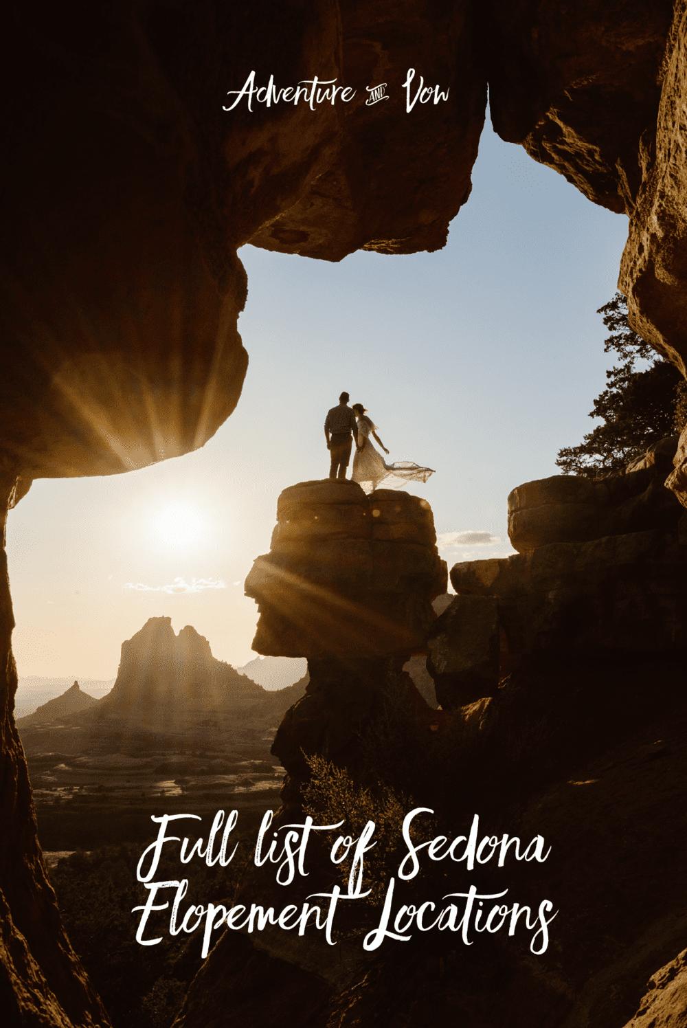 sedona-elopement