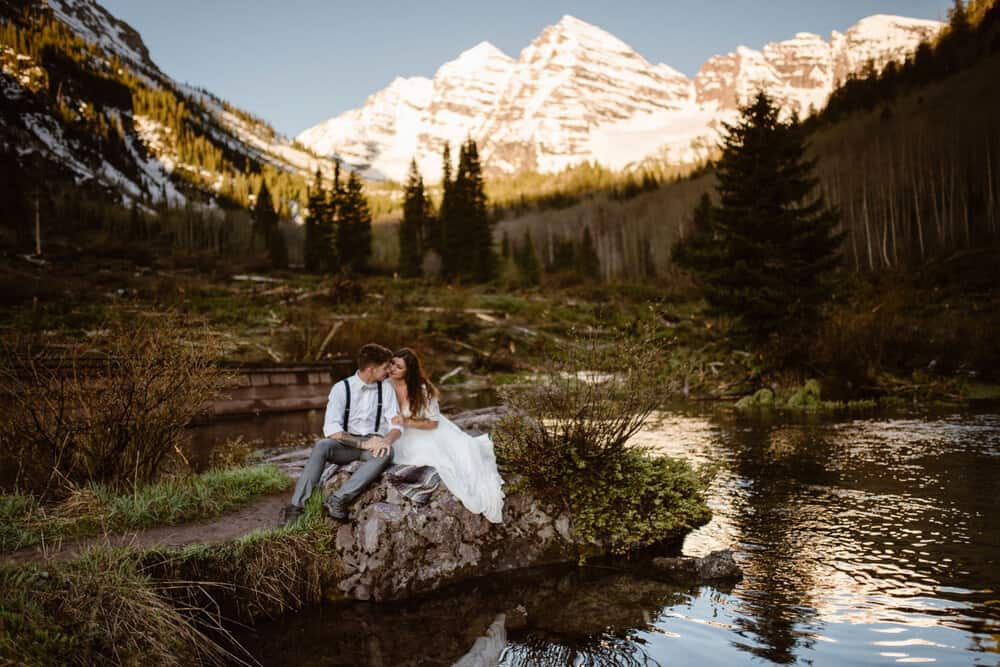 where-to-elope-in-the-winter