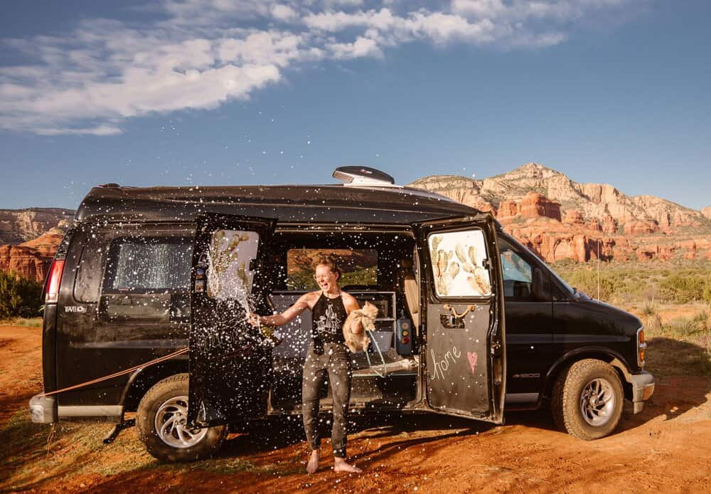 travel-van-life-photographer