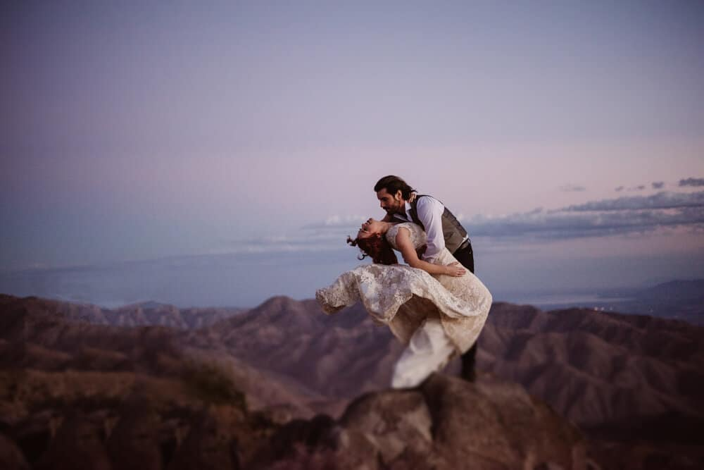 joshua-tree-elopement-photographer