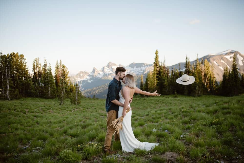 washington-elopement-photographer