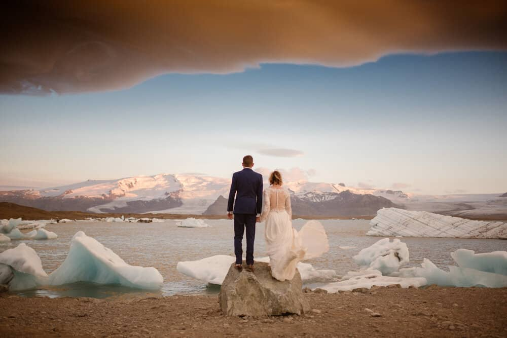 how-to-get-married-in-iceland