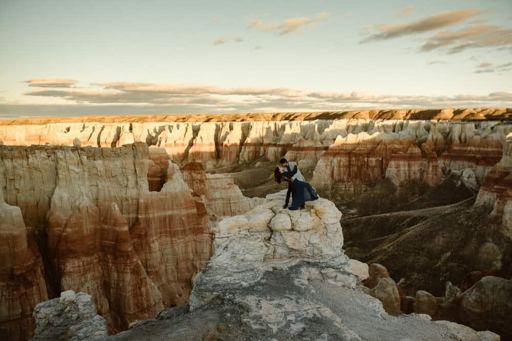 top-arizona-engagement-photographer