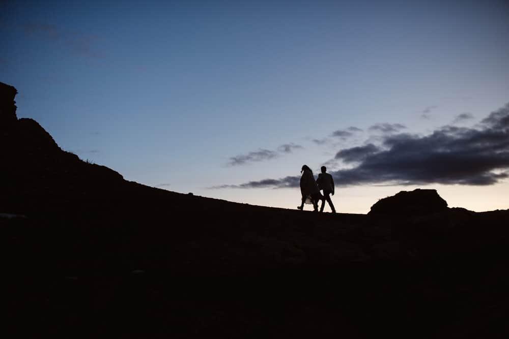 arizona-adventure-couples-photographer