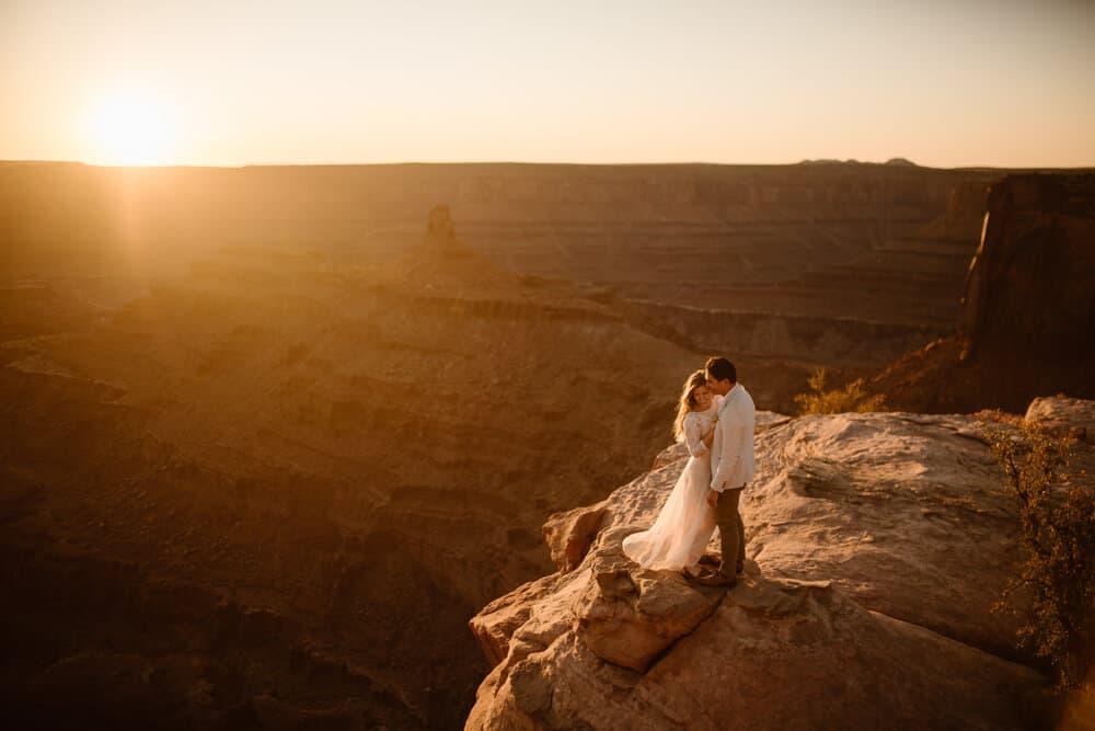moab-utah-elopement-packages
