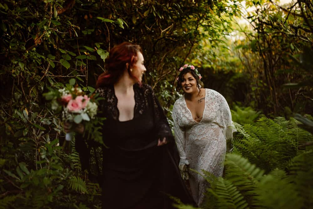 elopement-wedding-dress-rental