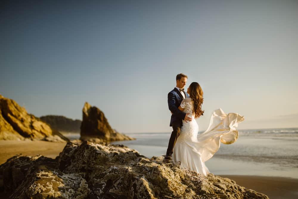 portland-wedding-photographer