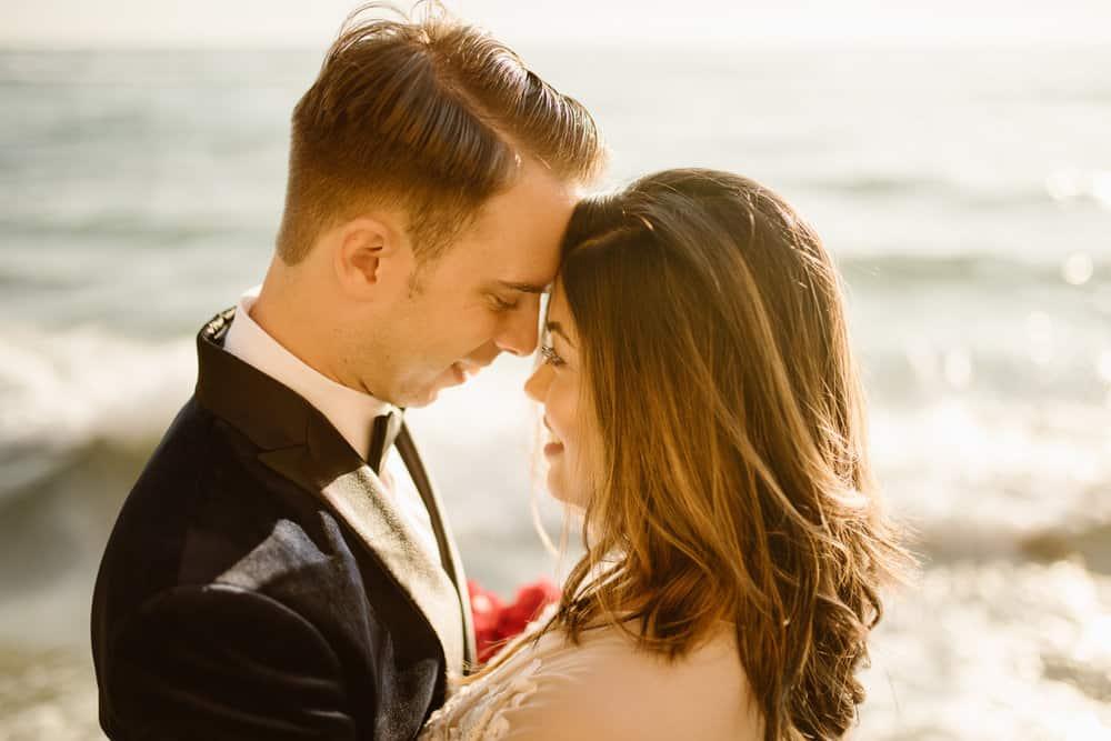 top-oregon-elopement-photographer