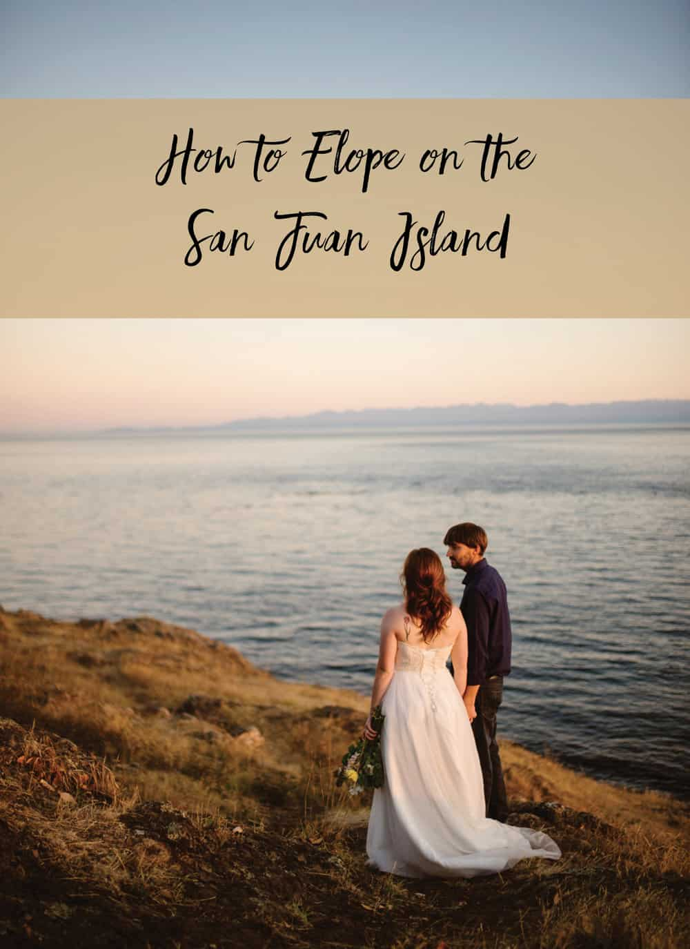 how-to-elope-on-the-san-juan-islands