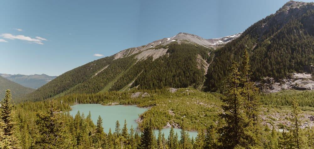 secret-lake-mt-rainier-national-park