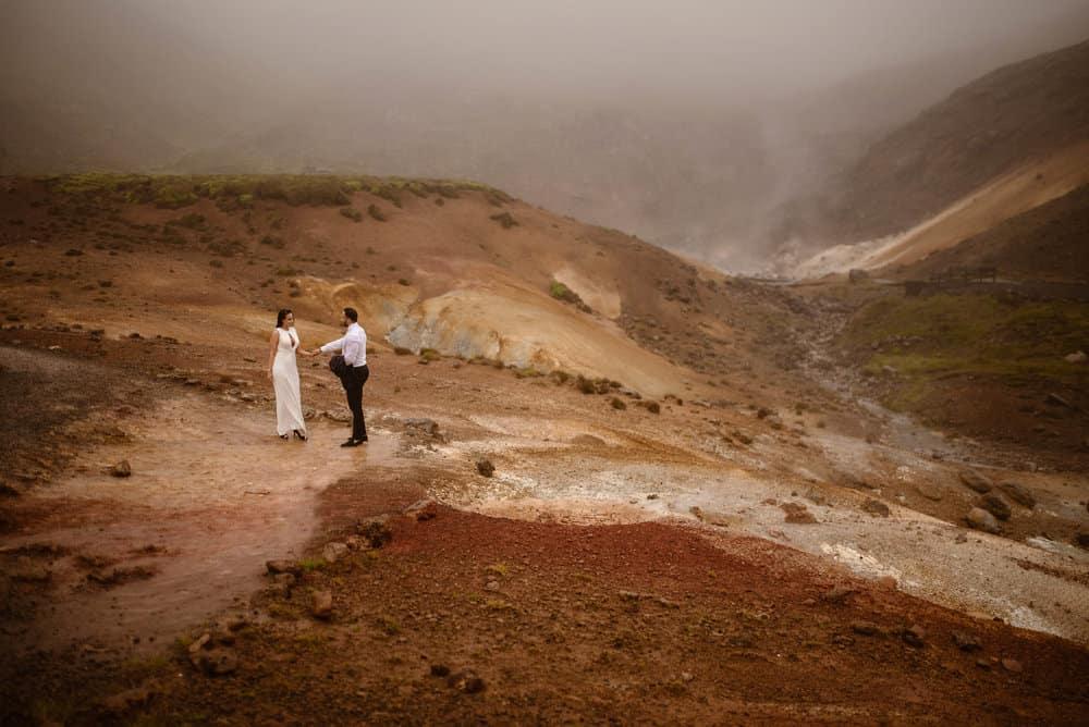 elopement-photographer-iceland