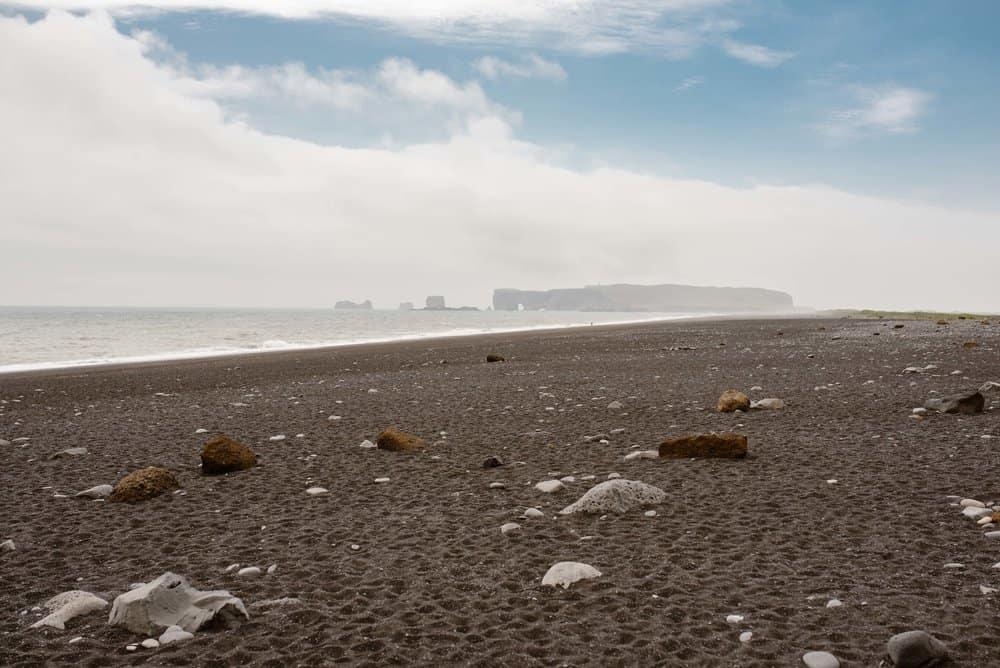 black-beach-icealnd