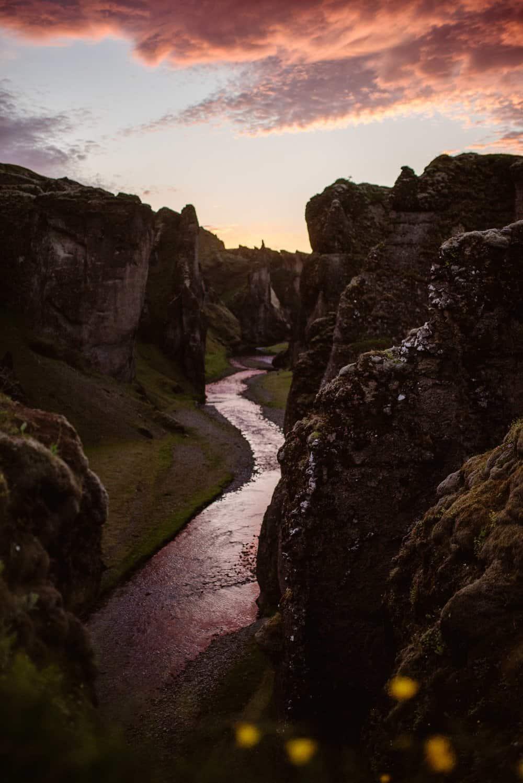 Fjaðrárgljúfur-Iceland-Photographer