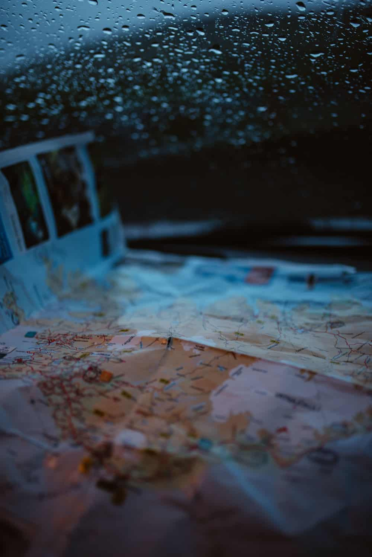 map-roadtrip-iceland