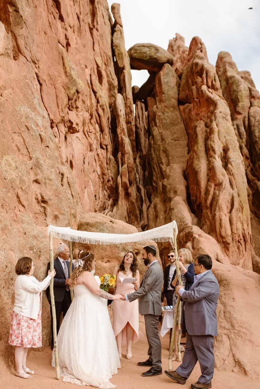 colorado-springs-elopement