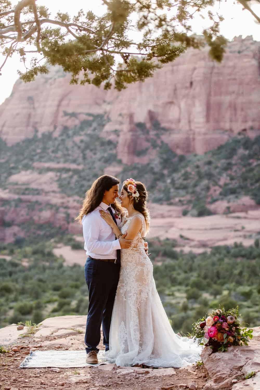 elopement-ceremony-sedona