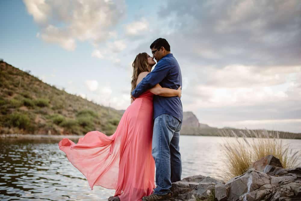 adventure-couples-photographer