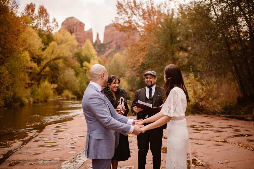 adventure-wedding-with-guests