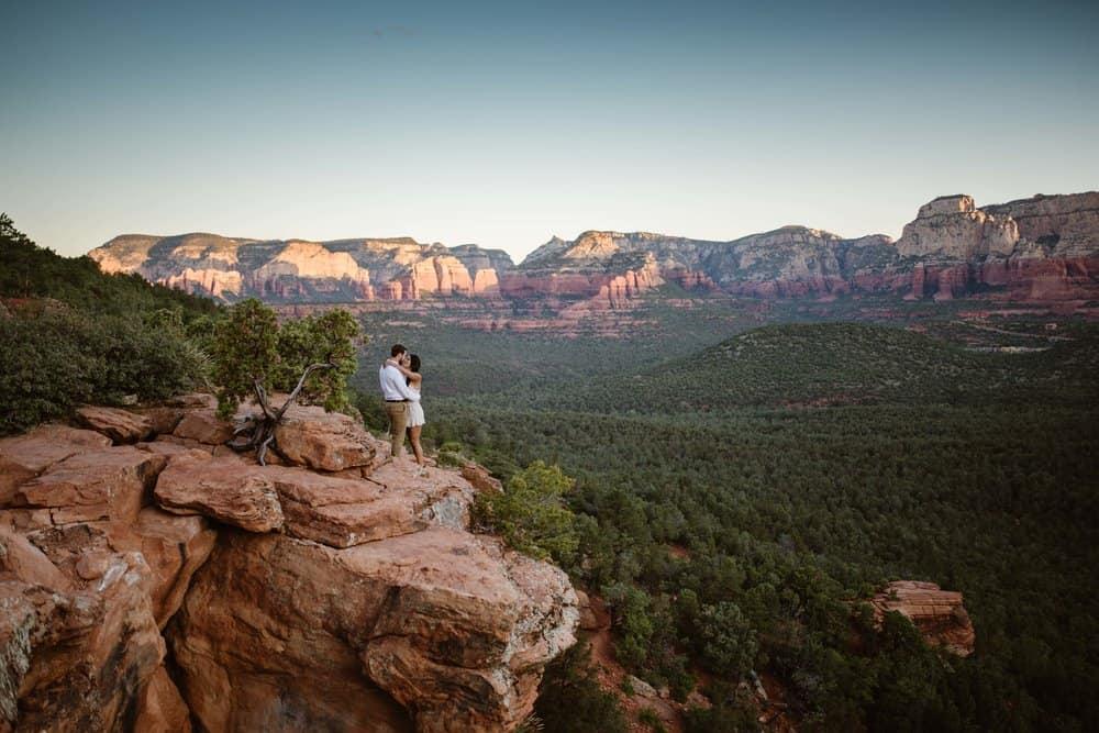 Devils-Bridge-Wedding-Photographer