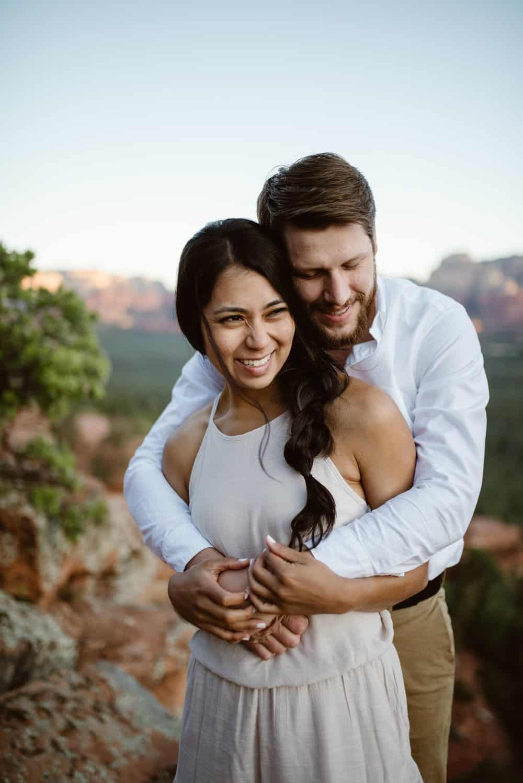 sedona-adventure-engagement-photos