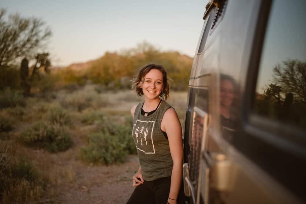 arizona-elopement-photographer