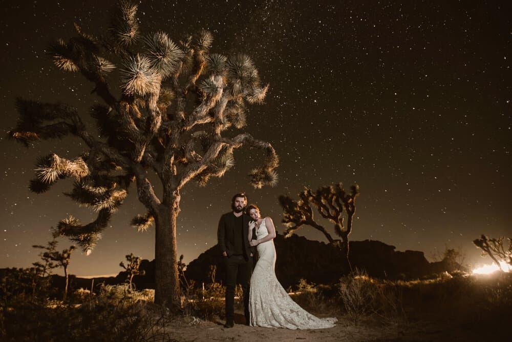 joshua-tree-wedding-photographers